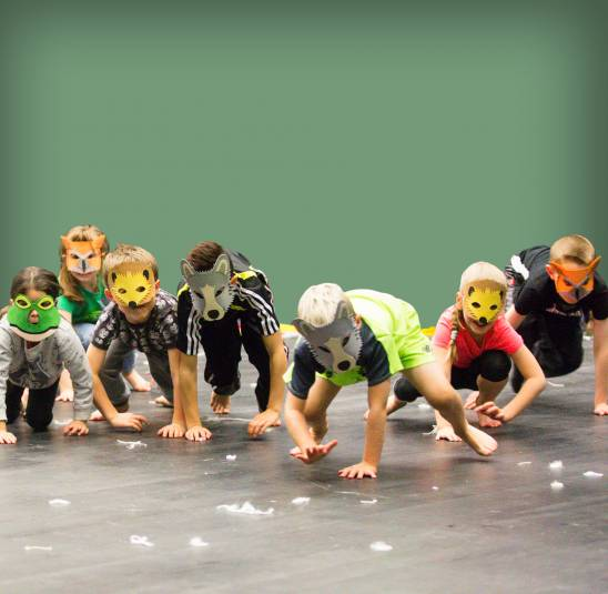Classes and workshops   balletLORENT